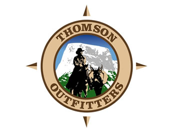 Thomson Outfitters