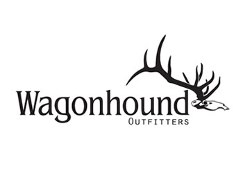 Wagonhound Outfitters