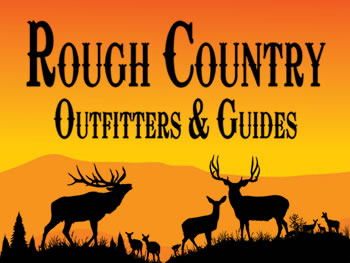 Rough Country Outfitters