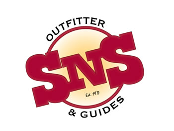 SNS Outfitter & Guides