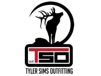 Tyler Sims Outfitters