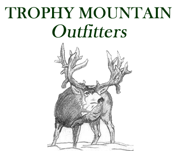 trophy mountain logo