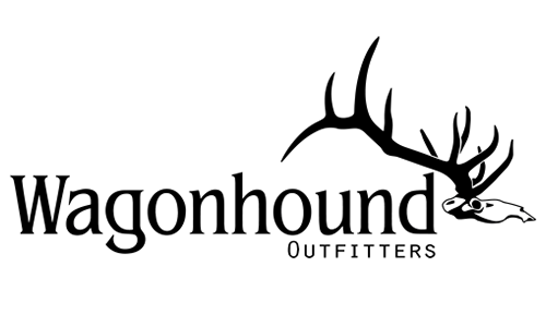 Wagonhound Outfitters, Wyoming Elk Hunts